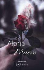Alpha Maeve by JoCharlyta