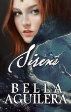 Sirens by BellaAguileraa