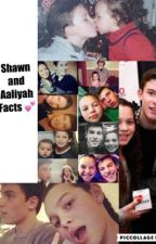 Shawn and Aaliyah Mendes Facts  by DolanDallasMendes