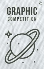 Cover Contests by GraphicGalaxy