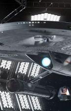 Star Trek Oneshots by Tsambikos