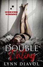 Double Dating by HippieOfTheYear