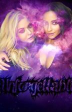 Unforgettable (Emison) by twentyonedilss
