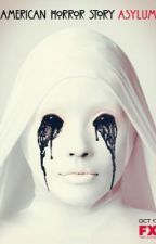 100 histoires d'horreur  by ShaniaLozano