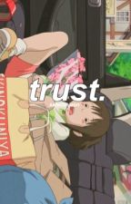 trust; kth + pjm by _whipchim