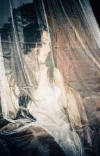 Paranormal Activity by potatoria