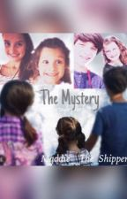 The Mystery | A Bratayley FanFic by Maddie__MCD_Shipper