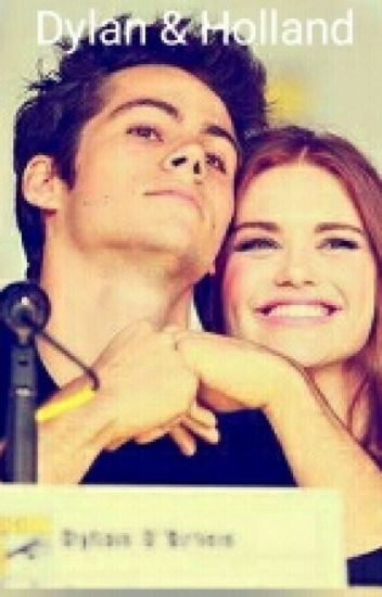 Dylan & Holland