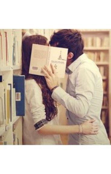 Secret Love (Laurence X Reader)