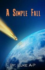 A Simple Fall by LapsApnow
