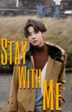 STAY WITH ME...🔓 BTS J.HoSeok by _monbebe