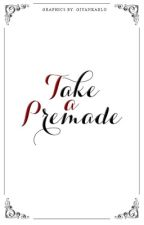 Take a Premade by GianEdits