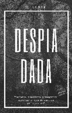 Despiadada ( Editando) by montserratlobos
