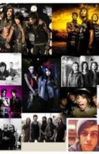 Band Imagines!! *requests closed* by XxSeagullsxX