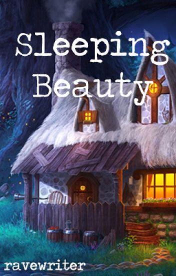 Sleeping Beauty (mxm) (short story)