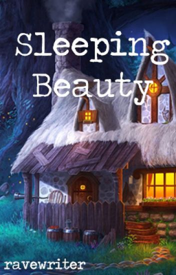 Sleeping Beauty (mxm) (short story)