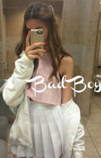 Bad Boy II