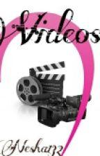 Videos by Nesha132