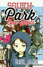 (South Park Y Tu) One-Shots by BluehMarih