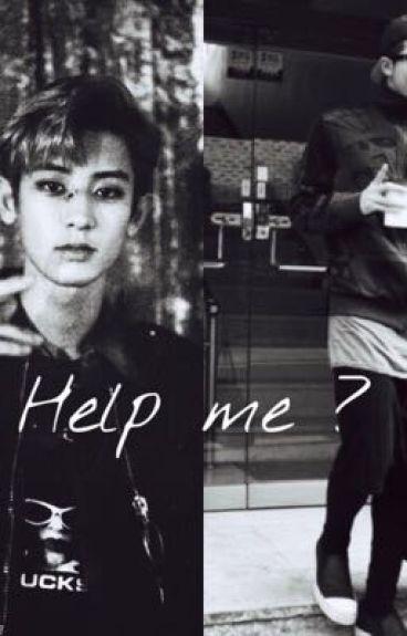 #OneShot / Help me ?