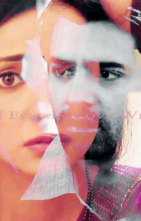 Arnav & Khushi Short Stories - Fight - Wattpad