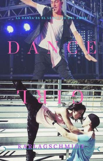 Terminada |DANCE GIRL| *Kendall Schmidt y tu*