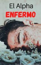 El Alpha Enfermo by callmedade