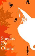 Sueños de otoño by C0pyC4t