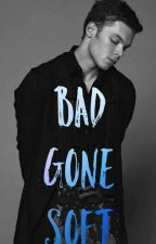 Bad Gone Soft (Jerome Valeska) by Jerome-is-bae-af