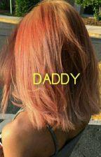 daddy ➸ pcy by -ikoniris