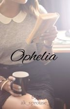 Ophelia ; • Cole Sprouse •; DISCONTINUED  by reddiee_fack