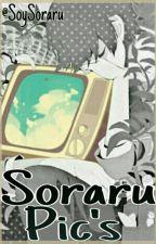 Soraru Pic's  by Soraru-ru