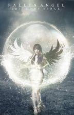 العالم السفلي -  THE UNDER WORLD by yoongi_novels