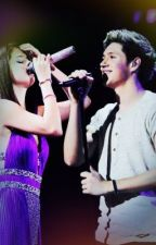 love will remember ♡ by stratfordniall
