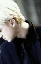 Draco Malfoy x Reader | Up All Night by 00Nyx00