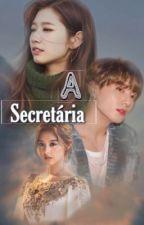 A Secretária (Original)  by ShinMinnie
