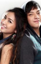 Growing Old With You <3 by: Daniel Padilla by ynuhesquivel