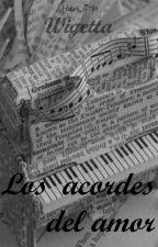 Los acordes del amor || Wigetta by HanJi_In