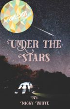 Under the Stars #SEP2016 by Rattle_The_Stars_