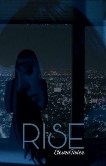 Rise (Edgar hd)