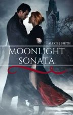 Moonlight Sonata by ASJwritings