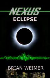 Nexus: Eclipse by Brian_Weimer
