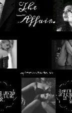 The Affair. by mmisadventures