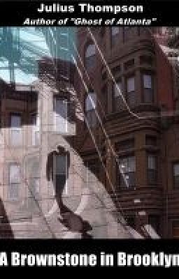 A Brownstone in Brooklyn - Chapter One - First Three Pages
