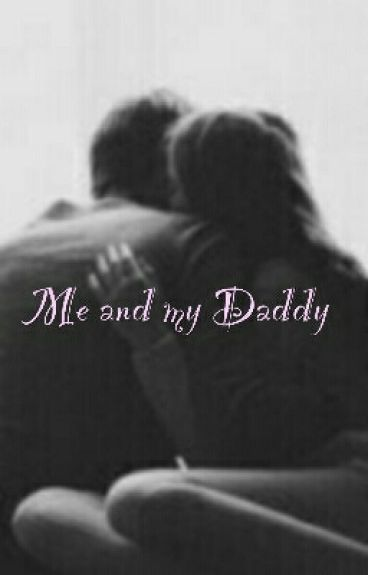 moments between me and my Daddy ♡ (Ddlg)