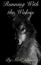 Running With the Wolves (Camila/You/Intersexual) by MrCJaguar