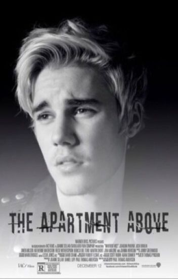 The apartment above / Justin Bieber