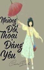 Những Câu Thoại Đáng Yêu by cothangcrushngulone