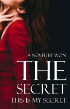 [Slow Update] The Secret Agent by RCKCB0712