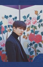 [ONE SHOT][VKOOK][ALLKOOK] SINH THẦN CỦA KOOKIE by Rinnie1372210